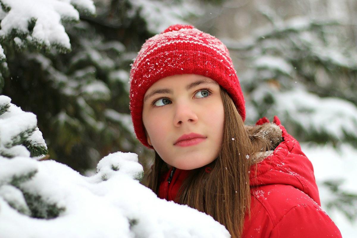 Где и как в Украине готовятся к новогодним гуляньям