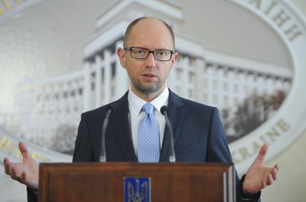 Кабмин подготовил новые изменения в Налоговый кодекс