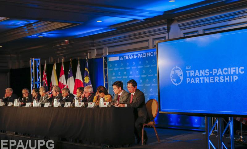 Ни Япония, ни Сингапур не станут игнорировать другие предложения по зоне свободной торговли в Восточной Азии, где основную роль играет Китай