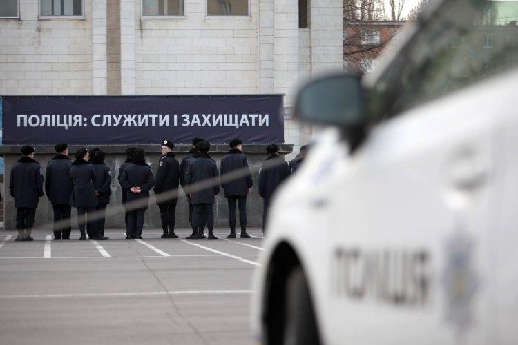 Блогеры отмечают, что кроме уволенного полицейского, никто наказания не понес