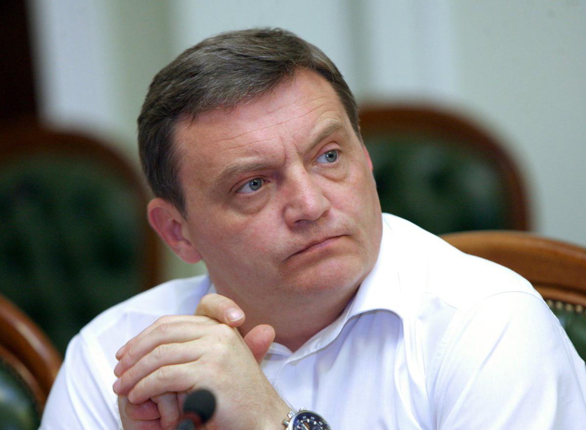 Почему России придется уйти с Донбасса