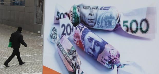У санкционного списка есть одна задача - влиять на политические процессы в Украине
