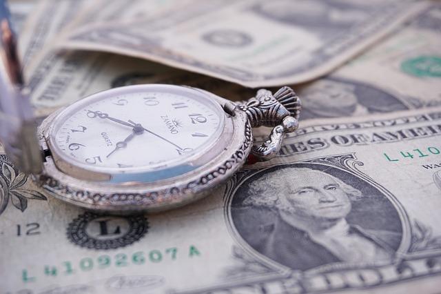 Есть ли перспективы у заемщиков, которые судятся с банками по поводу валютных кредитов