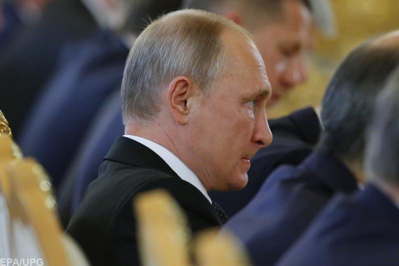 Ukraine News. Monday 9 July. [Ukrainian sources] 0e54bfcfc2a43f56c6b77bd2a110cbb9