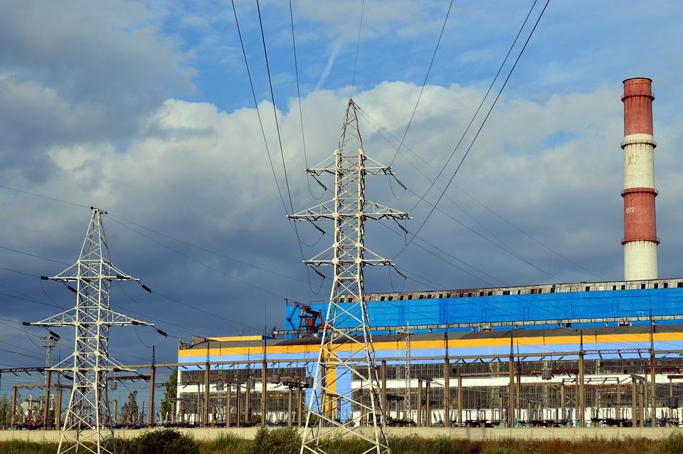 Рост стоимости присоединения к электросетям приведет к росту цен на товары и услуги