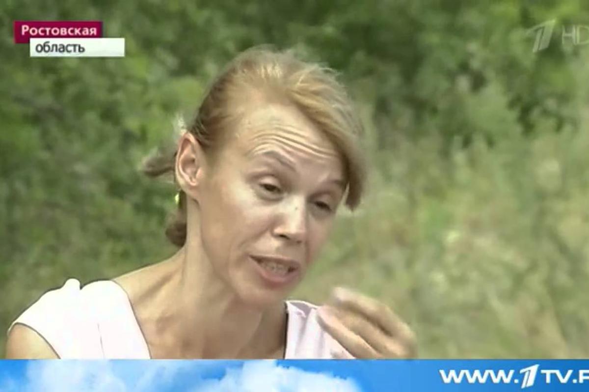 Проросійські ботоферми поширюють фейкове відео про бійку в автобусі нібито через ознаки коронавірусу у пасажира, - СБУ - Цензор.НЕТ 4728