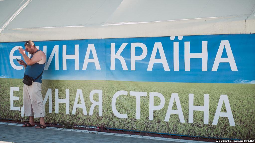 Санкции - хороший сигнал, но добиваться победы все равно предстоит Украине