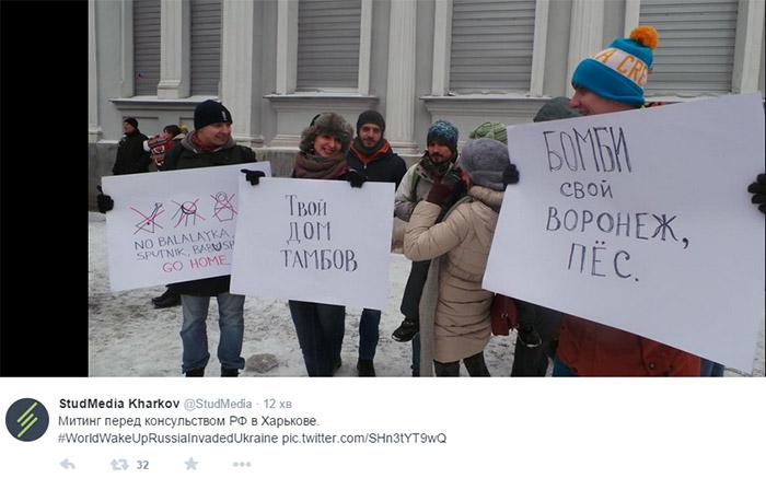 Вранці в Києві згоріло п'ять автомобілів - Цензор.НЕТ 8450