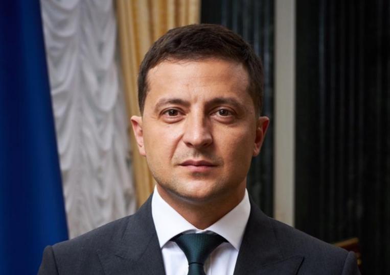 В Украине 9 января объявили днем траура
