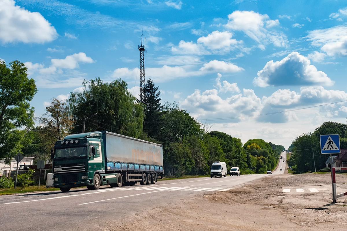 В Украине могут изменить правила получения водительских прав