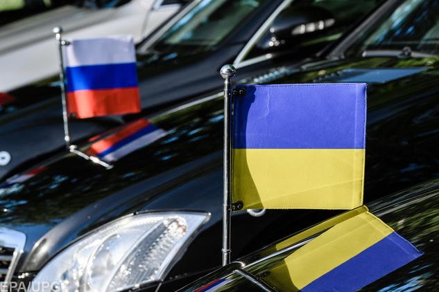Василий Филипчук о новом представителе Украины на Минских переговорах