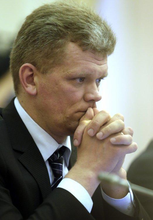Украинские аграрии рассчитывают на помощь правительства