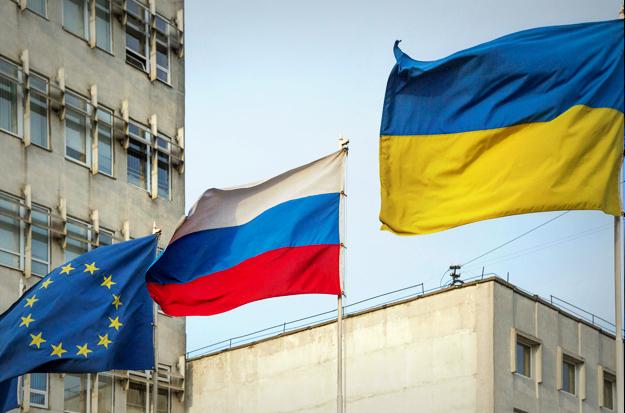 Киев должен бесперебойно снабжать Крым светом, чтобы условия по ЗСТ с Евросоюзом вступили в силу