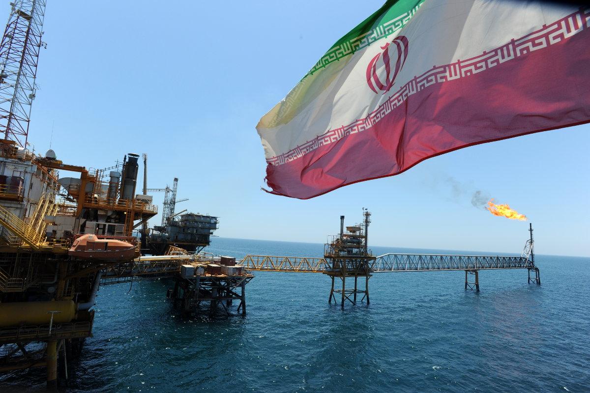 Вхождение Ирана на энергетический рынок может ударить по доходам бюджета РФ
