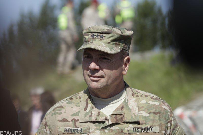 Главный враг Украины находится внутри страны