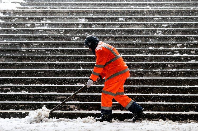 Синоптики рассказали, к какой погоде готовиться украинцам