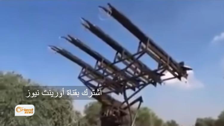 В Сирии разработали систему ПВО против самолетов Путина. ВИДЕО