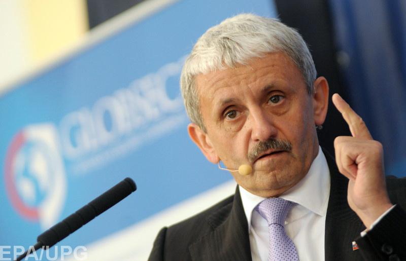 Почему Украине стоит взять на вооружение словацкий опыт перестройки экономики
