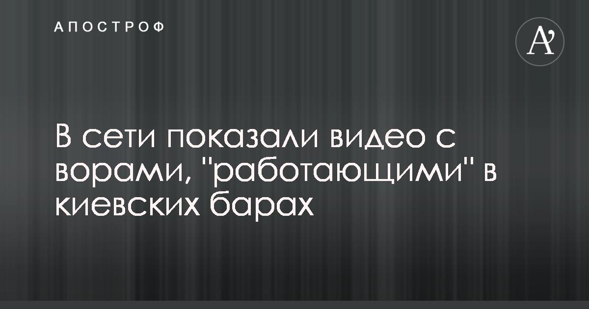 Кто прав водитель или инспектор ДПС Сайт вСалде.ру
