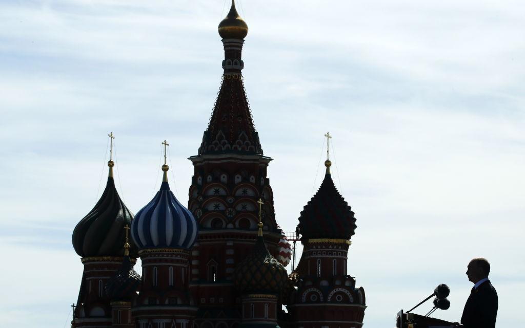 Олександр Хара про переговори МЗС Німеччини і Росії