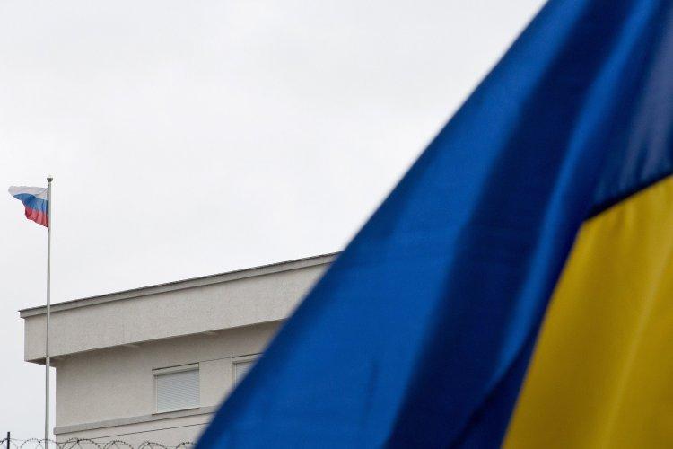 Решение Кабмина юридически оформило статус-кво в экономических отношениях с Россией