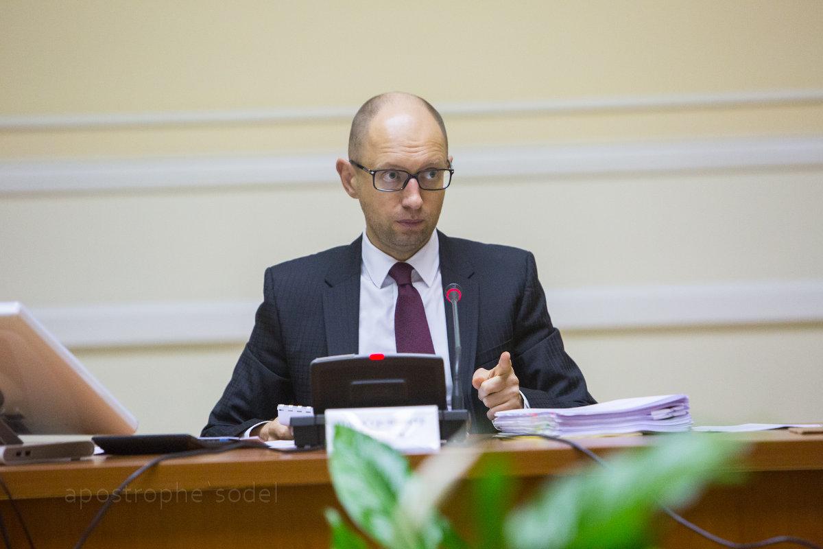 """""""Апостроф"""" узнал, какие ограничения Киев не решился вводить против Кремля"""