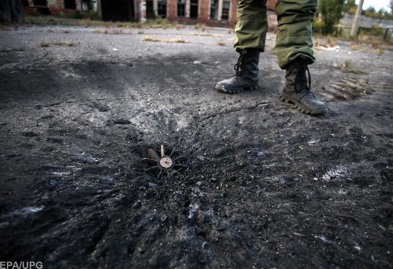 К чему приведут очередные мирные инициативы на Донбассе