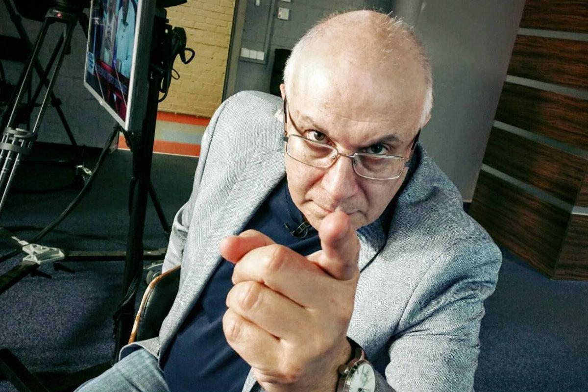Российско-украинский журналист указал на тупиковую для Путина ситуацию