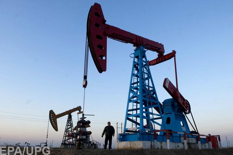 Это может стать новым ударом по экономике России