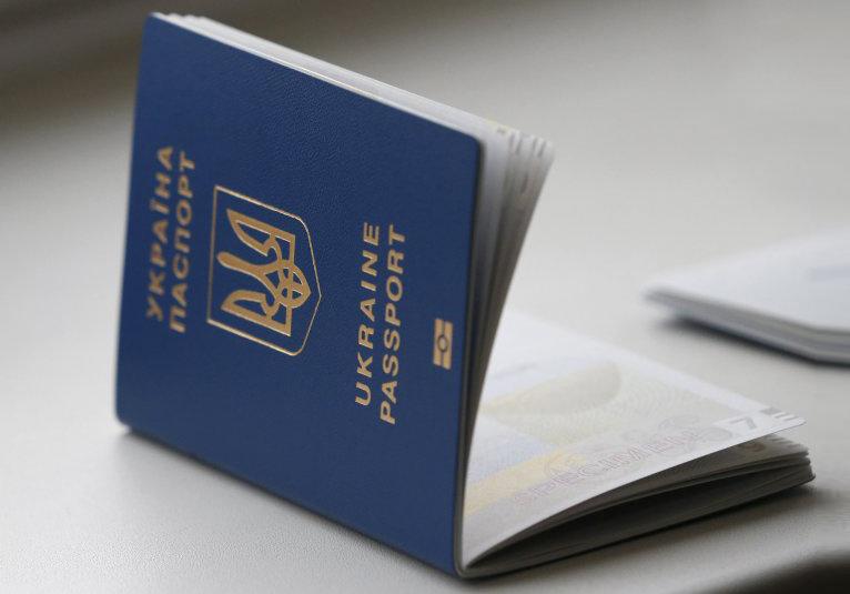 В условиях глобализации понятие гражданство все больше превращается в некий анахронизм