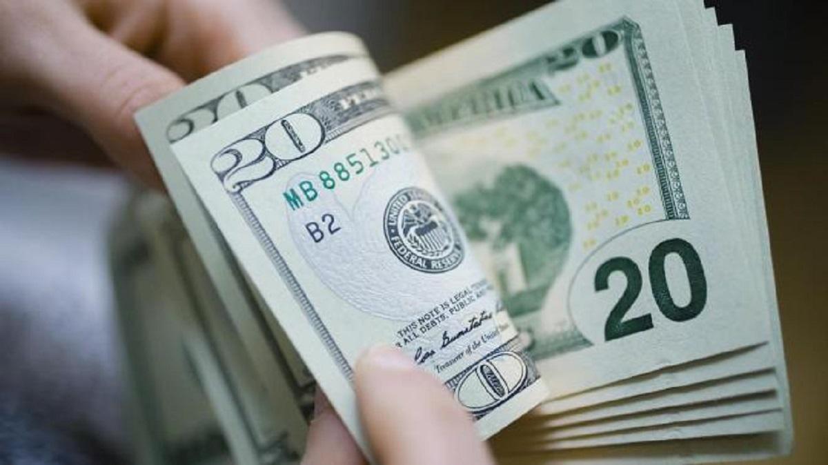 Курс доллара может вернуться к уровню до начала пандемии