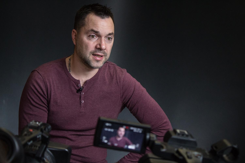 Військовий експерт і блогер про гібридну війну між Заходом і Росією