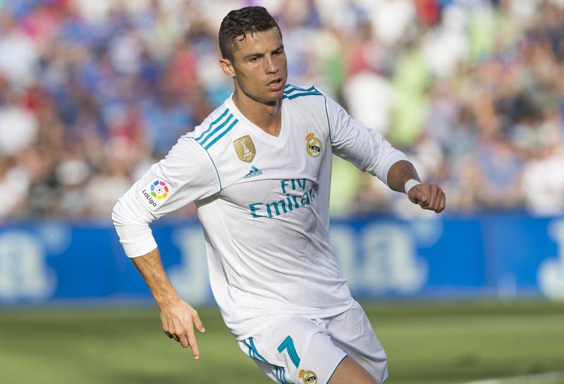 Футбол лига чемпионов реал тоттенхэм смотреть онлайн