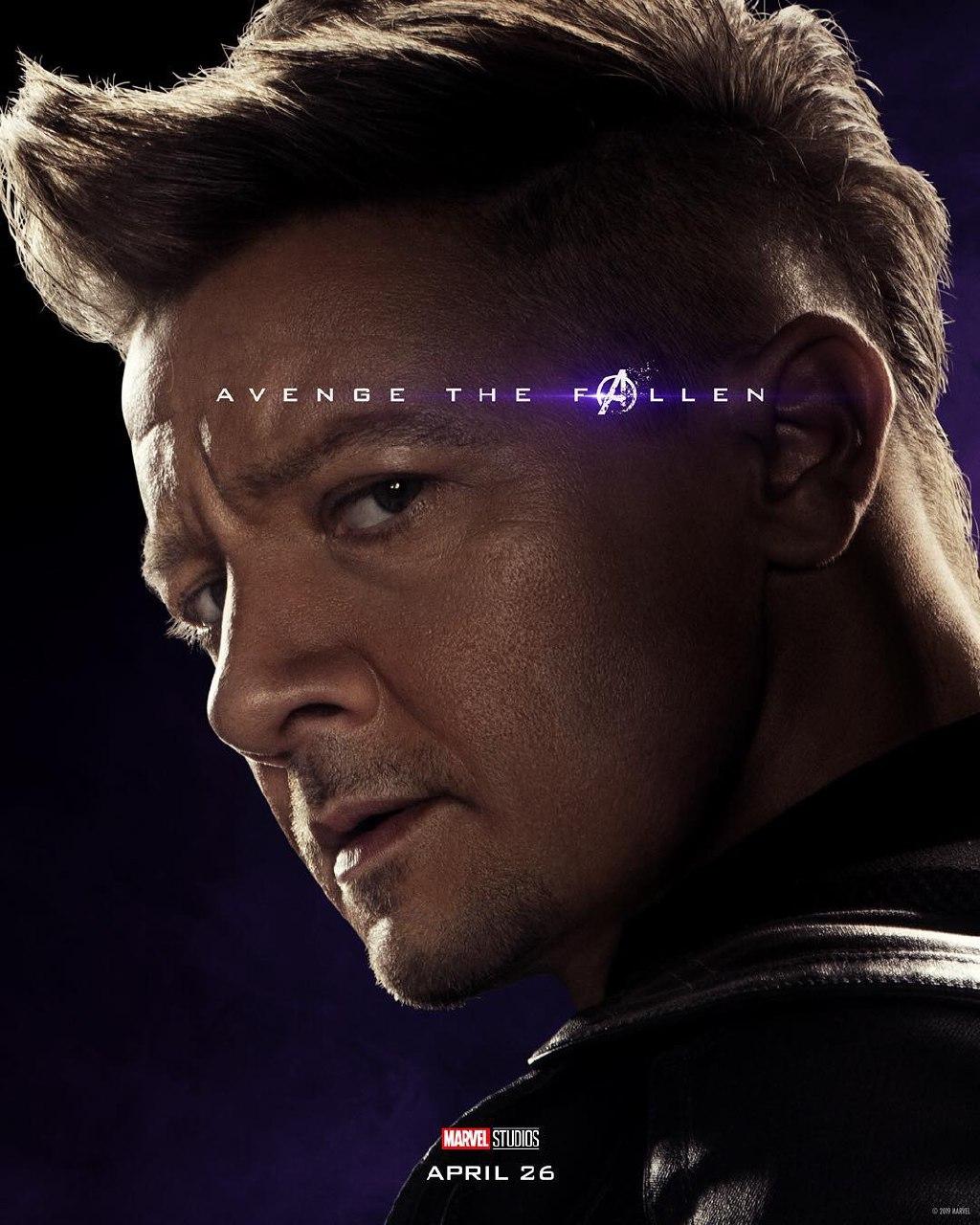 """Звезда """"Мстителей"""" попросил уменьшить размер алиментов из-за эпидемии коронавируса"""