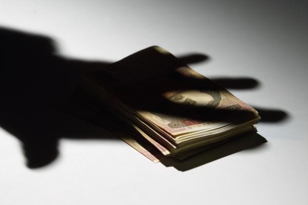 Принят закон о сокращении налоговой нагрузки на фонд оплаты труда