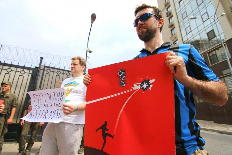 Андрей Полтава: Украина вернет Донбасс и Крым при одном условии, фото-3