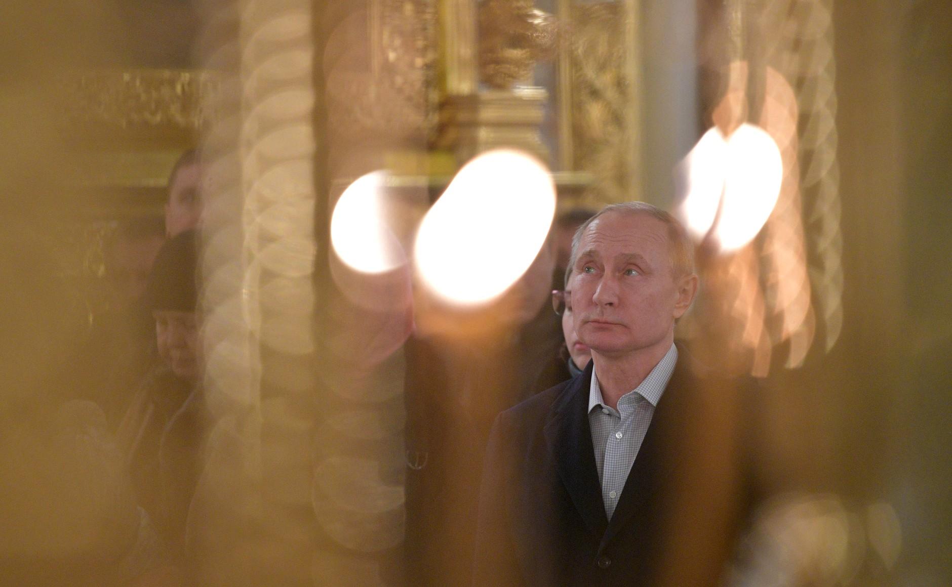Европейские банки усилили контроль засчетами богатых граждан России