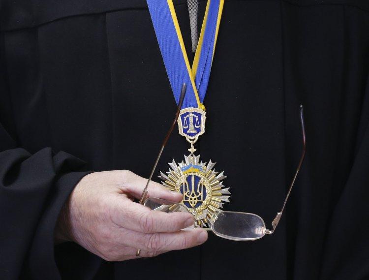 В АПУ разрабатывают механизм влияния на отбор и назначение судей антикоррупционного суда