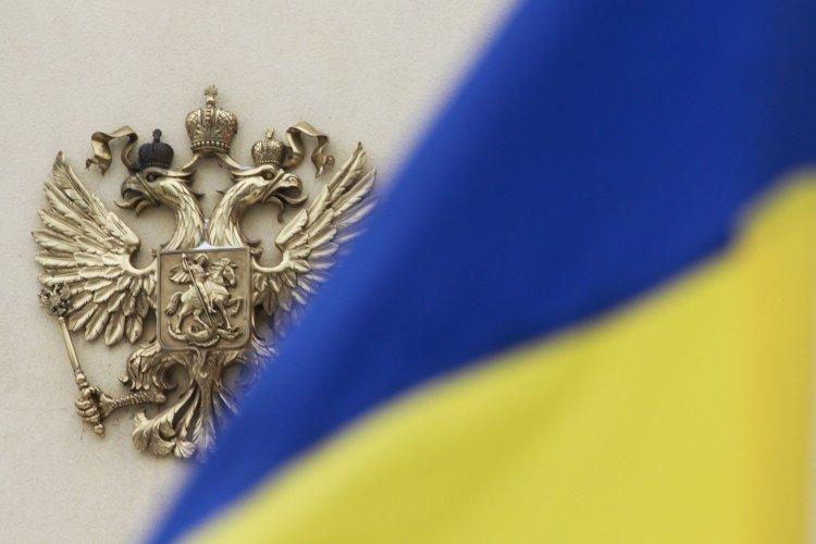 В Москве видят риски для своей экономики после введения зоны свободной торговли между Украиной и ЕС