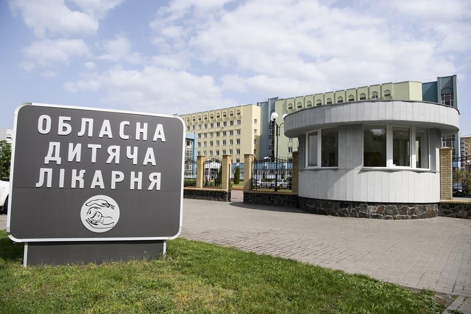 Странные отравления произошли в нескольких городах Украины