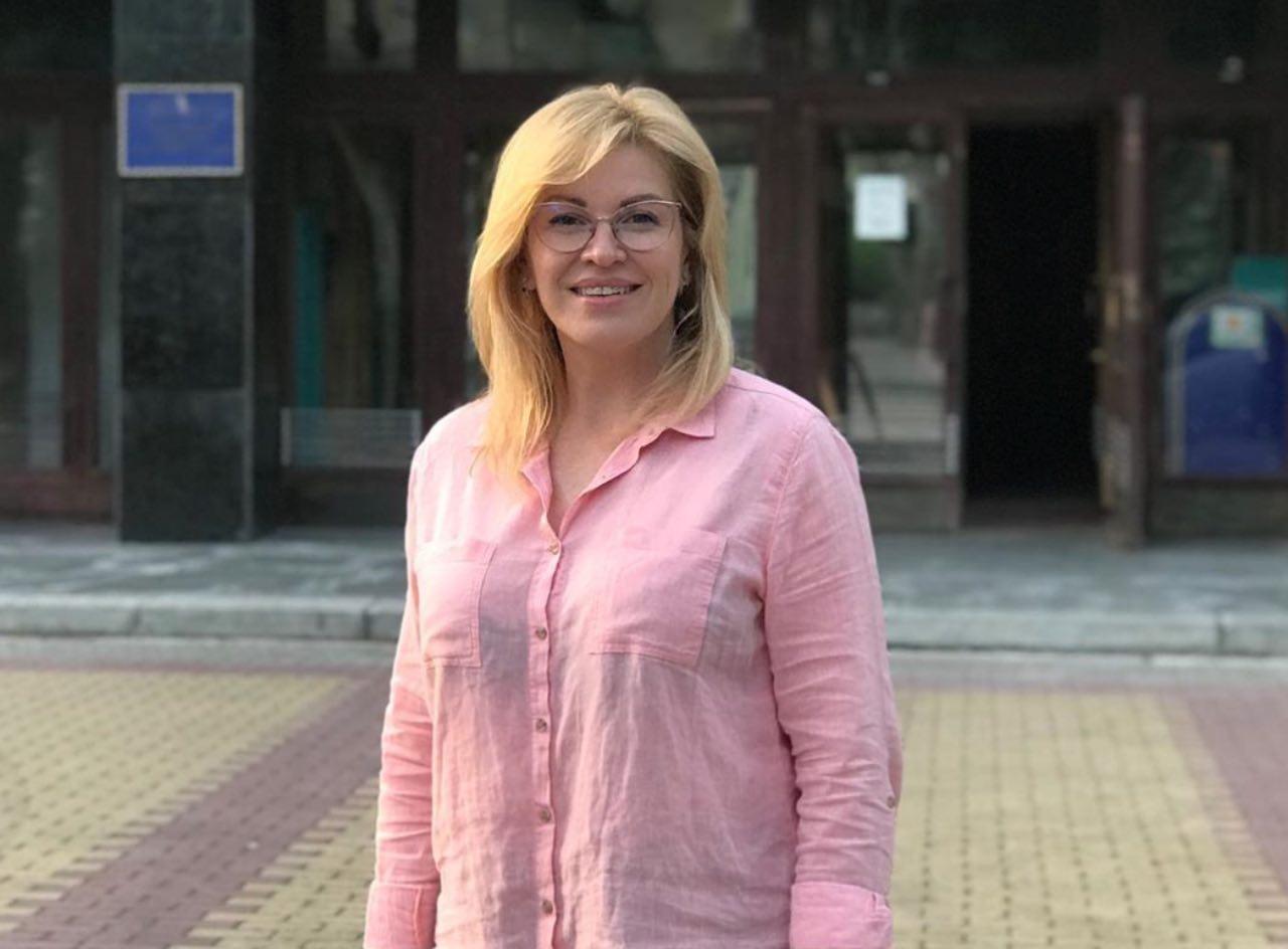 Кто такая Оксана Бочкарева и почему ее подозревают в финансовых злоупотреблениях