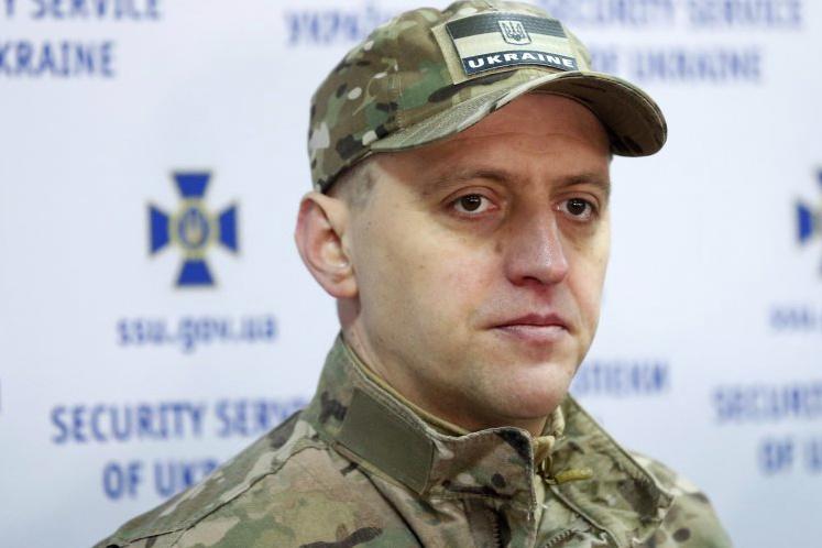 Принципы реализации власти, которые были при Януковиче, остались неизменными