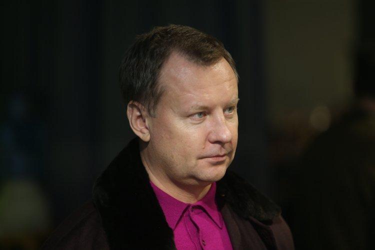 Илья Пономарев уточнил, что Тюрин является организатором убийства