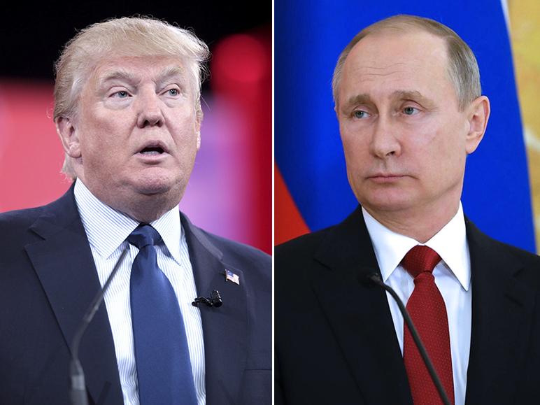 Вопрос КНДР – единственный, по которому США и РФ могут достигнуть взаимопонимания