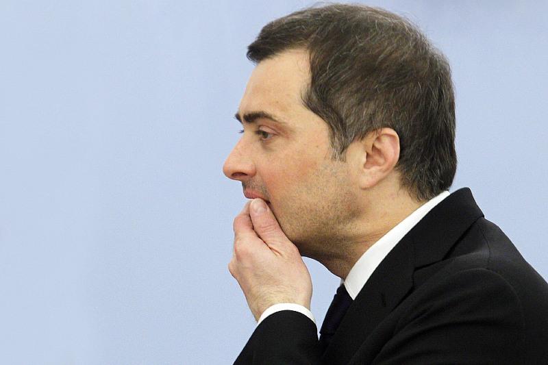 Андрей Пионтковский убежден в подлинности материалов из почты помощника Путина