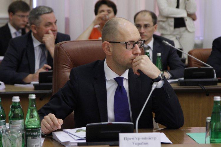 Правительство готово действовать в ущерб бюджету