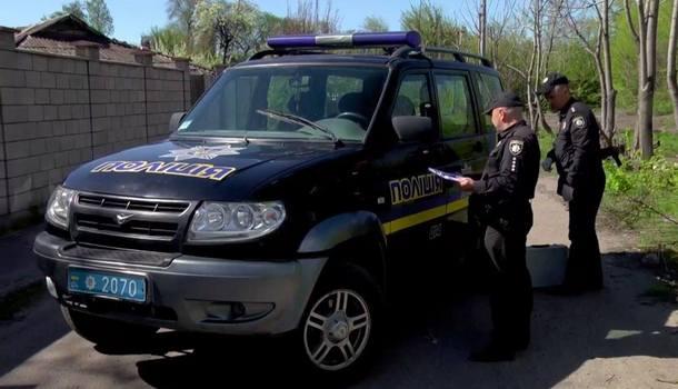 Расчлененное тело вКаменском: милиция отыскала убийцу, детали