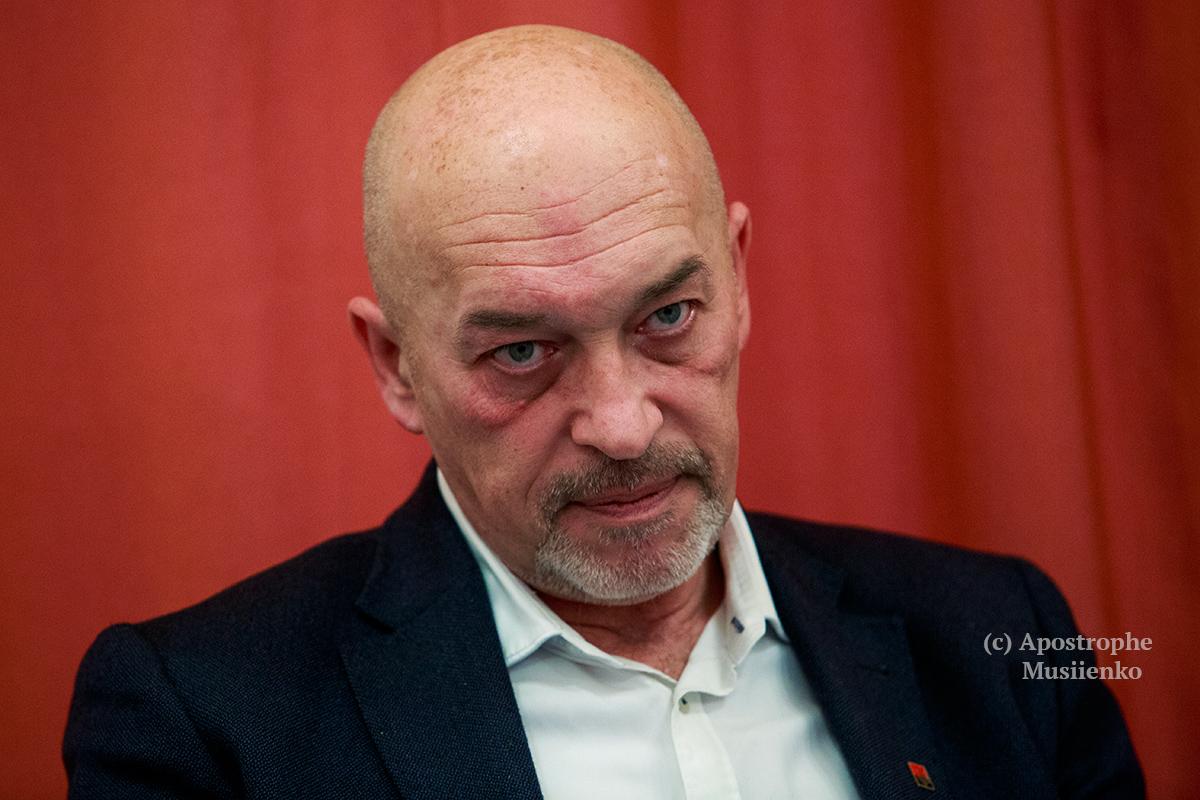 Уже в следующем году в РФ могут начаться процессы, которые вынудят Путина вернуть ДНР и ЛНР в состав Украины