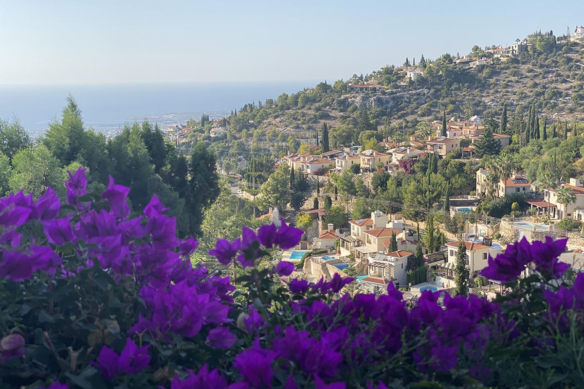 Как получить гражданство Кипра и какие возможности оно открывает