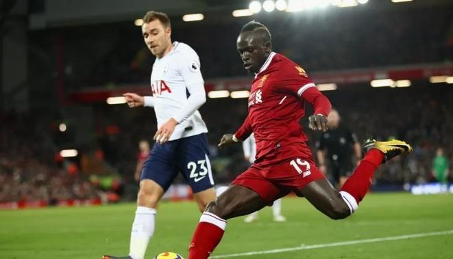 Ливерпуль одержал пятую победу подряд на старте сезона